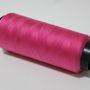 Linha-pink-2000-jardas-1828m-linha-poliester