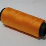 Linha-laranja-2000-jardas-1828m-linha-de-costura