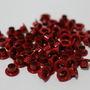 Ilhos-0-5cm-50-pcs-cor-vermelho-balancim