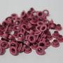 Ilhos-0-5cm-50-pcs-cor-rosa-balancim