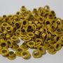 Ilhos-0-5cm-50-pcs-cor-amarelo-ilhos