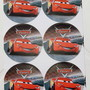 Adesivo-redondo-carros-4cm-30-unid-2