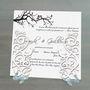 Convite-de-casamento-passarinhos-arquivo-de-corte-kit-silhouette