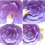 Flor-gigante-modelo-03-arquivo-de-corte-molde-arquivo-para-recorte-silhouette