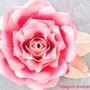 Flor-gigante-modelo-05-arquivo-de-corte-molde-peppa-pig