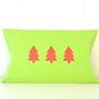 Caixa-travesseiro-natal-arquivo-de-corte-personalizados-scrap