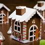 Casinha-de-doces-natal-arquivo-de-corte-scrap-festas