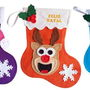 Kit-botas-e-meias-natalinas-personalizada-bota-do-papai-noel
