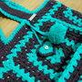 Bolsa-de-squares-em-crochet-bolsa-de-quadradinhos-em-crochet