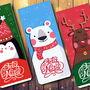 Caixa-para-barra-de-chocolate-natal-3d-arquivo-de-corte-caixas-para-festas