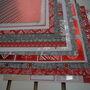 Kit-03-papel-scrapbook-natal-premium-importado-cartonagem