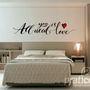 Adesivo-decorativo-love