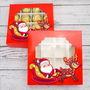 Caixa-para-doces-de-natal-noel-e-rena-arquivo-de-corte-mode-caixa-panetone