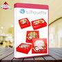 Kit-caixa-para-doces-de-natal-noel-arquivo-de-corte-molde-caixa-de-natal