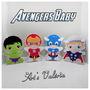 Display-de-mesa-avengers-baby-cada-mulher-maravilha