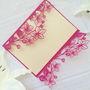 Convite-floral-arquivo-de-corte-silhouette-ou-scanncut-convites