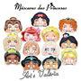 Mascaras-das-princesas-disney-valor-unitario-princesas-disney