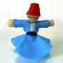 Bonecos-dancarino-sufi-azul-dervixe