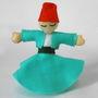 Boneco-dancarino-sufi-turquesa-sufi