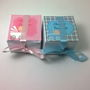 Caixinha-personalizada-com-chaveiro-carrinho-de-bebe-nascimento