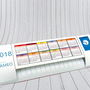 Calendario-silhouette-cameo-3d-arquivo-de-corte-kit-digital-calendario-de-mesa
