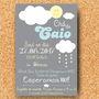 Arte-convite-nuvem-chuva-cha-digital