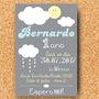 Convite-nuvem-aniversario-chuva-digital-azul
