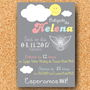 Arte-convite-chuva-batizado-digital-convite