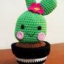 Cactus-de-crochet-cactus-de-crochet