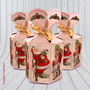 Hexagonal-box-natal-vintage-arquivos-silhouette