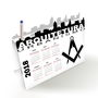 Calendario-porta-caneta-arquitetura-arquivo-de-corte-molde-calendario