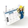 Calendario-porta-caneta-engenharia-civil-arquivo-de-corte-calendario-profissoes