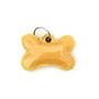 Chaveiro-de-ossinho-amarelo-pronta-entrega-dog