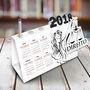 Calendario-porta-caneta-direito-arquivo-de-corte-molde-calendario-de-mesa