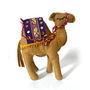 Camelo-baluchi-arte-iraniana