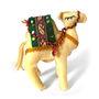 Camelo-kermani-arte-iraniana