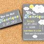 Convite-save-the-date-festa-nuvem-digital-convite-digital