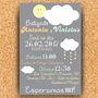 Convite-chuva-de-bencao-batizado-digital-papelaria-para-festa