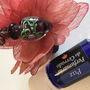 Pingente-aromatizador-em-vidro-com-para-perfume-10-ml-perfume