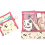 Kit-necessaire-carteirinha-fashionarts