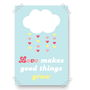 Poster-love-make-good-things-grow-digital