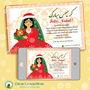 Cartao-de-natal-digital-personalizado-khorshid-khanom-arte-digital