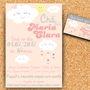 Arte-convite-tag-nuvem-rosa-cha-de-bebe-rosa