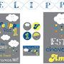 Kit-digital-aniversario-chuva-lembrancinha