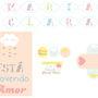 Kit-digital-aniversario-chuva-personalizada
