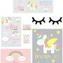 Kit-aniversario-unicornio-digital-personalizados