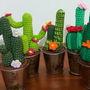 Cactus-em-crochet-cactus