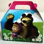 Caixa-box-pequena-masha-urso-01-unid-caixinha