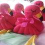 Lembrancinha-de-flamingo-aniversario