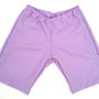 Bermuda-com-elastico-na-cintura-tamanho-p-lilas-shorts